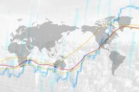 有名投資家の動向から見るアメリカ成長株について(後編)