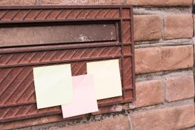 「転送不要」の郵便物を転送させる方法