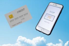 クリニック 同じクレジットカードを2枚発行してもらい2人で使いたい