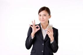 キャリアブラックOKを謳う格安SIM販売店の情報