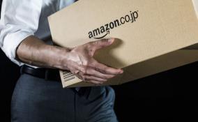 Amazonのカスタマーサービスで必ず日本人に応対してもらえる裏技