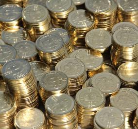 高騰が予想される仮想通貨情報 ~今なら激安で購入可能~