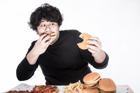 【体験談】ネット乞食で食費を浮かせる方法