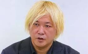 津田大介、元雇用主が暴露した横領疑惑を否定