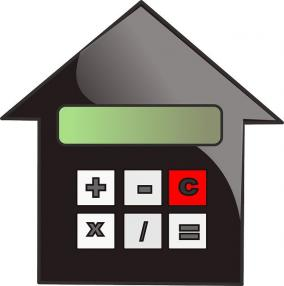 返済中の住宅ローン金利を超お手軽に大幅減額できた話