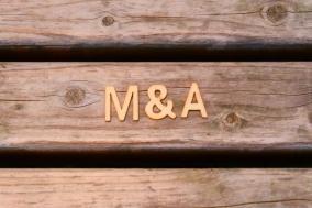 M&Aされた葬儀会社の従業員の話