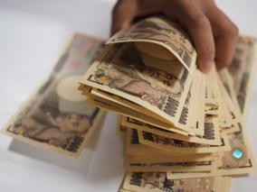 コロナ破綻を防ぐ融資の交渉術