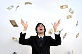 【体験談】失業保険を長期間受け取る方法