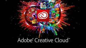 【Windows】Adobe Creative Cloud製品をクラックする方法