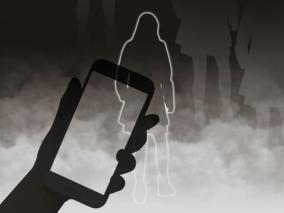 iPhoneの新機能に要注意! 個人情報を守る対策