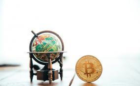 仮想通貨投資OLあやねのくりぷとメモ : 仮想通貨との出会い