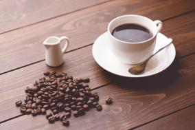 毎日おいしいコーヒーを低価格で飲める方法