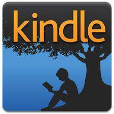 Kindle Unlimitedの体験終了後も無料で読書を楽しむ方法