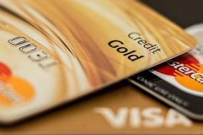 クリニック 三井住友カード ゴールド(NL)の100万円修行を無駄遣いせずにクリアしたい