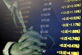 在米投資家から見た米国株暴落と今後の相場感