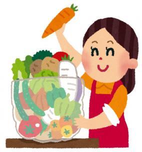 食料品や日用品などを最大90%オフで購入する方法