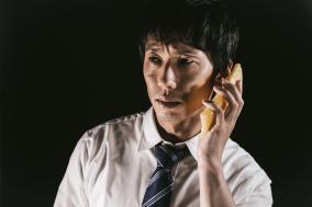 【体験談】超絶な携帯ブラックの私が新規でキャリア契約できた件