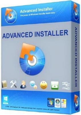 【Windows】インストーラー作成ソフト「Advanced Installer」を無料で製品版にする方法