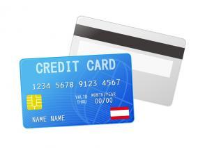 【注意喚起】クレジットカード複製の手口