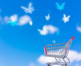楽天市場の「ショップ買いまわり」の件数を実質無料で稼ぐ良策
