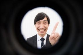 【体験談】NHK解約の事務的な穴