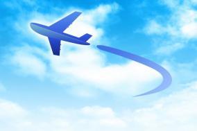 格安航空会社(LCC)を利用する方にお得なクレジットカード情報