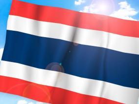 タイの置屋ウドンタニから移動した若い女の子がいる置屋の場所