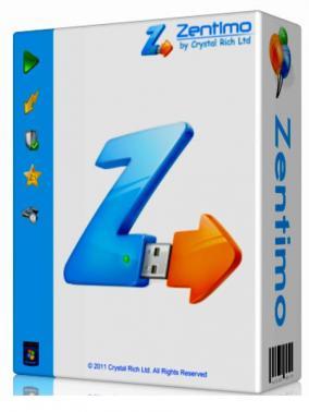 【Windows】USBデバイス管理ソフト「Zentimo xStorage Manager」を無料で製品版にする方法