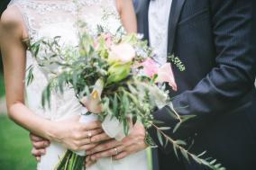 財閥系の結婚相談所に別ルートで入会する方法