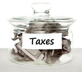 ふるさと納税を利用して一括で現金化を行なう方法