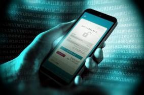 【注意喚起】キャッシュレス決済で悪用されまくるネット銀行のセキュリティーの穴