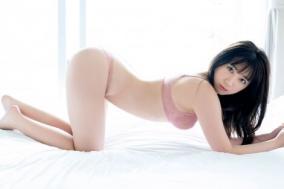 AKB48高橋希来が卒業後未成年全裸セミヌード、アイドルAV養成所化加速