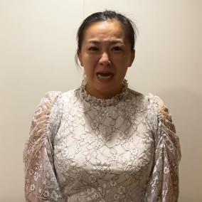 華原朋美YouTubeで号泣、高嶋ちさ子に謝罪