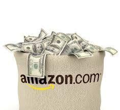 クリニック 情報商材をAmazonで販売したい