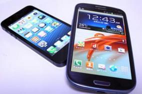 携帯電話の機種変更時に旧端末代の料金を少しでも取り戻す方法