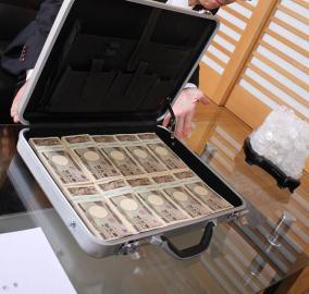 【注意喚起】合法的に闇金レベルの金利をとるスキーム