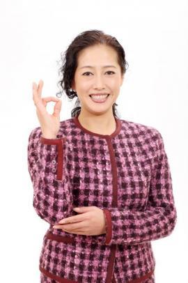 【体験談】関西の熟女風俗で10,000円未満で本番する方法