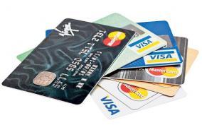 クレジットカードの還元率を実質3.3%まで引き上げる方法