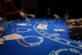 私がオンラインカジノで毎日3,000円以上の利益を出している方法を解説
