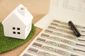 クリニック 転職予定であることを知られずに銀行で住宅ローンを組みたい