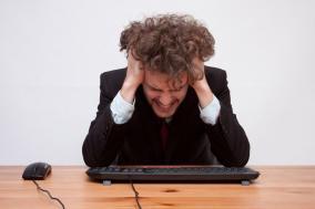 USBに挿し込み数秒でパソコンを再起不能にしてしまうツール