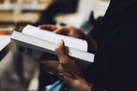 キャンペーンの併用で本を安く買うテクニック
