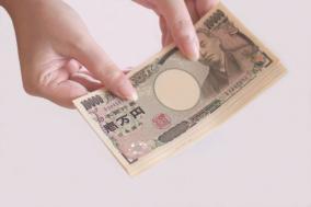 換金屋がクレジットカードS枠を換金率100%で現金化している方法
