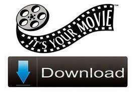 クリニック マニアックな動画を無料でダウンロードできる方法を教えて欲しい