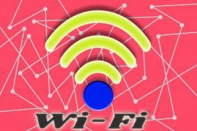 スシローの店内で使える社員用Wi-Fiパスワードが流出