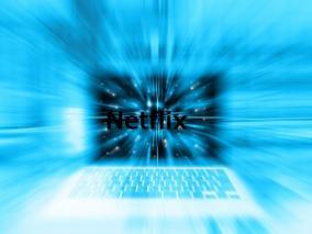 Netflixの内部情報が流失! 全チャンネル見放題な業者アカウントの存在