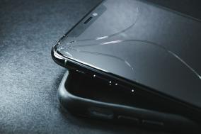 故障や盗難も怖くない! iPhone12にタダで保険をかける裏技