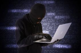 情報漏洩した日本のアカウント情報被害の調査分析