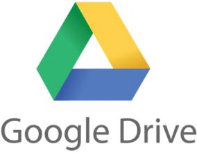 Googleドライブの容量を無料で100GBに増やす方法