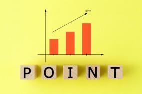 dポイント投資の改悪! 今後のdポイント現金化の攻略法